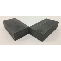 Buy cheap High Dendity 1.70g/Cm3 Polyurethane Mold Board Replace WB-1700 product