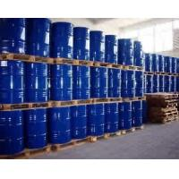 Buy cheap DIPE In Alcohol hydroxybenzene Cas No 108-20-3 Isopropyl Diisopropyl Ether Price product