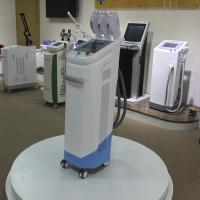 Buy cheap High performance IPL Wrinkle Removal machine. product