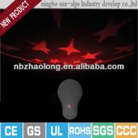 Buy cheap 2014 sky projector night light with GE,UL for home product