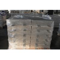 Buy cheap 32 lb prepackaged magnesium soil anode with 20' of #10 awg thhn wire from Wholesalers