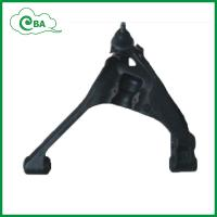 Buy cheap 52106396AAM52 CONTROL ARM FOR DODGE 106397AA 4WD DAKOTA&DURANGO 2000-2001 product