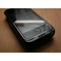 Buy cheap Mophie Juice Pack Air Case and Rechargeable Battery for iPhone 3G, 3G S (Black from wholesalers