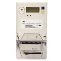 Buy cheap Three Phase Four Wires Smart Energy Meters with remote communication modules product