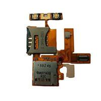 Buy cheap SONY ERICSSON W380 SIM FLEX CABLE product