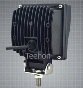 Buy cheap 15W LED Work Light (LED headlight) for Heavy-Duty Trucks and SUV product