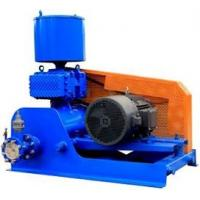 Quality Water Treatment Roots Blower for sale