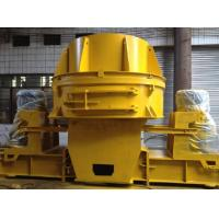 Buy cheap Sand Making Crushing Machinery product