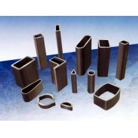 Buy cheap ASTM A500 2x2 / 1 Stainless Steel Square Hollow Section / Tubing Wall Thickness 0.5mm – 20mm product