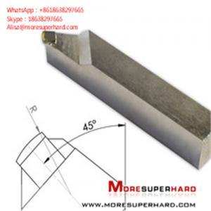 Buy cheap Mono Crystal Diamond Tools Alisa@moresuperhard.com  Alisa@moresuperhard.com product