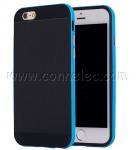 Buy cheap Iphone 7(plus) silicone anti-slip case, protective case for Iphone 7, protective case for Iphone 7 plus, Iphone 7 case product