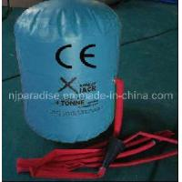 Buy cheap CE Approved Exhaust Jack / Air Jack / Inflatable Jack (4T) product
