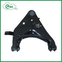 Buy cheap CBA-FD-001 CONTROL ARM SUSPENSION PARTS FOR AMERICAN CARS FORD product
