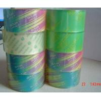 Buy cheap Opp Packing Tape product