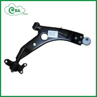 Buy cheap 96389491 96389492 CONTROL ARM FOR CHEVROLET product
