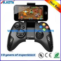 Buy cheap Wireless Bluetooth Game Gamepad Joystick Remote Control Android Controller product