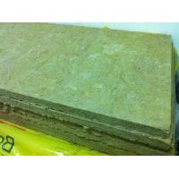 Buy cheap Rockwool Insulation Roll product