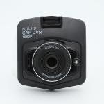 Buy cheap Mini Car DVR Camera Dashcam Full HD 1080P Video Registrator Recorder G-sensor Night Vision Dash Cam HLKD5 product