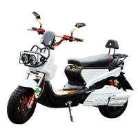 Buy cheap New 1500w 72v High Power Electric Motorcycle China Motorcycles For Adults product