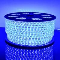 Buy cheap Hot sale 5M 300Leds waterproof RGB Led Strip Light 3528 DC12V 60Leds/M Fiexble Light Led Ribbon Tape Home Decoration Lam product