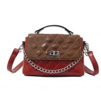 Buy cheap Top Handle Messenger lady Shoulder Bag product