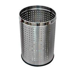 ss dustbin L846-1