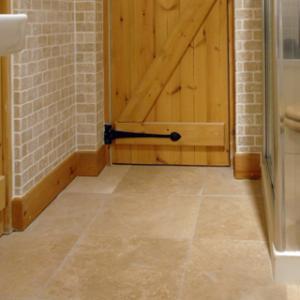 Buy cheap travertine tile, rostone slate product