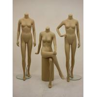 Buy cheap femail mannequin product