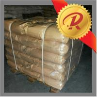 Polycarboxylate Superplasticizer 96% solid content