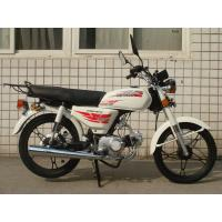 Buy cheap 70 Cc Custom Pro Street Motorcycles Spoke Or Alloy Wheels Swift Control product