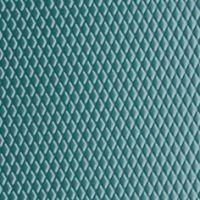 1070 1060 1050 Alloy Embossed Aluminum Sheet , Metal Printing Aluminium Sheets