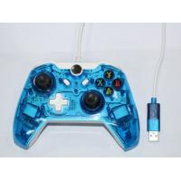 XBOX One Gamepad Xbox One Gaming Controller With Headset Socket