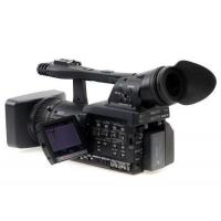 Buy cheap Cheap Panasonic AG HPX175 Camcorder,buy now product