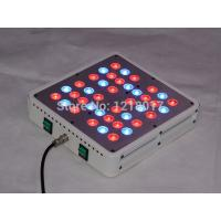 APOLLO 4 40×5W LED Grow Light ,two swtich for MJ plant veg and flower