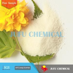 Buy cheap Concrete Additives Admixtures Retarder Sodium Gluconate of Cement Additive product