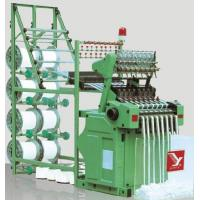 Buy cheap JYF8/30 Double Needle and Weft Needle Looms product