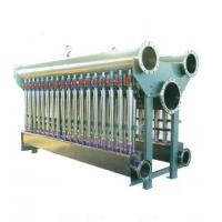 Buy cheap High efficiency low consistency cleaner product