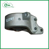Buy cheap 11210-0M600 11210-0M6NK  Rubber Engine Mount for NISSAN OEM  FACTORY product