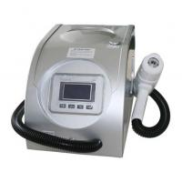 Laser for Tattoo Removal Beauty Equipment