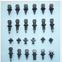 Buy cheap YAMAHA YV100X/Xg NOZZLE (TOPAZ X/X II) product