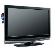 Buy cheap Plasma TV,Television,TV,LCD TV,LCD Monitor,Brand,Mini TV product