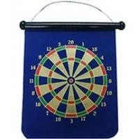 Buy cheap Magnetic dartboard product