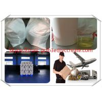 Buy cheap High Purity Cutting Cycle Bodybuilding Supplements Steroids GBL Solvent Ghb Gamma-Butyrolactone CAS 96-48-0 product