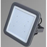 Buy cheap 140W - 200W LED High Bay Light Fixtures 130Lm/W Large Illuminating Surface IP67 Dimming Function product