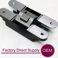 Buy cheap 180 degree concealed adjust door hinges product