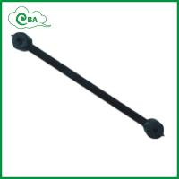 Buy cheap 96550057 SUSPENSION PARTS STABLIZER LINK FOR DAEWOO product