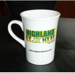 Buy cheap Export 8109 ceramic mug custom LOGO coffee mark cup from Wholesalers