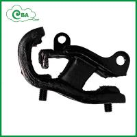 Buy cheap 50805-S87-A80 Rubber Engine Mount for HONDA ODYSSEY 00-03 V6 3.0L ACCORD 98-02 OEM FACTORY product