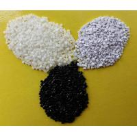 Buy cheap high strenght ,toughness, good thermal plastic abs plastic raw material product