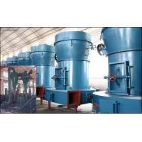 High Pressure Suspension Grinder,  grinder,  stone crusher,  crusher,  grinding mill